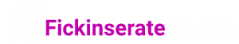 cropped fickinserate online logo
